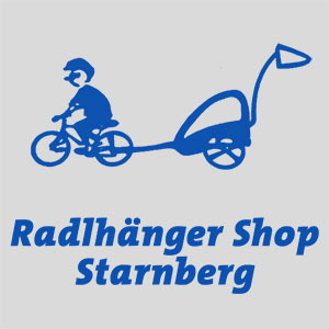 logo-radlhaenger-shop.jpg