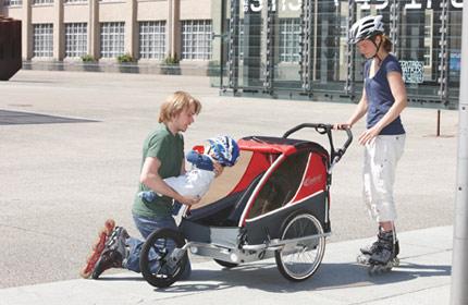 kindercar-sport-2