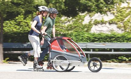 kindercar-sport