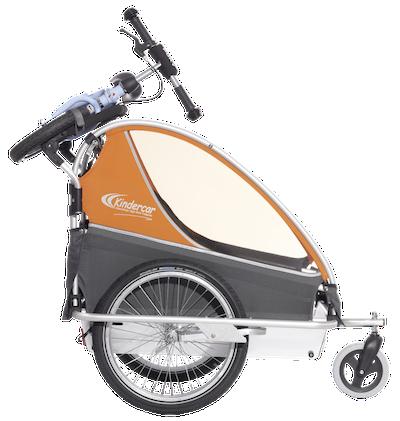 Kindercar-Classic-SSL