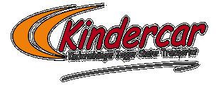 Logo von Kindercar GmbH