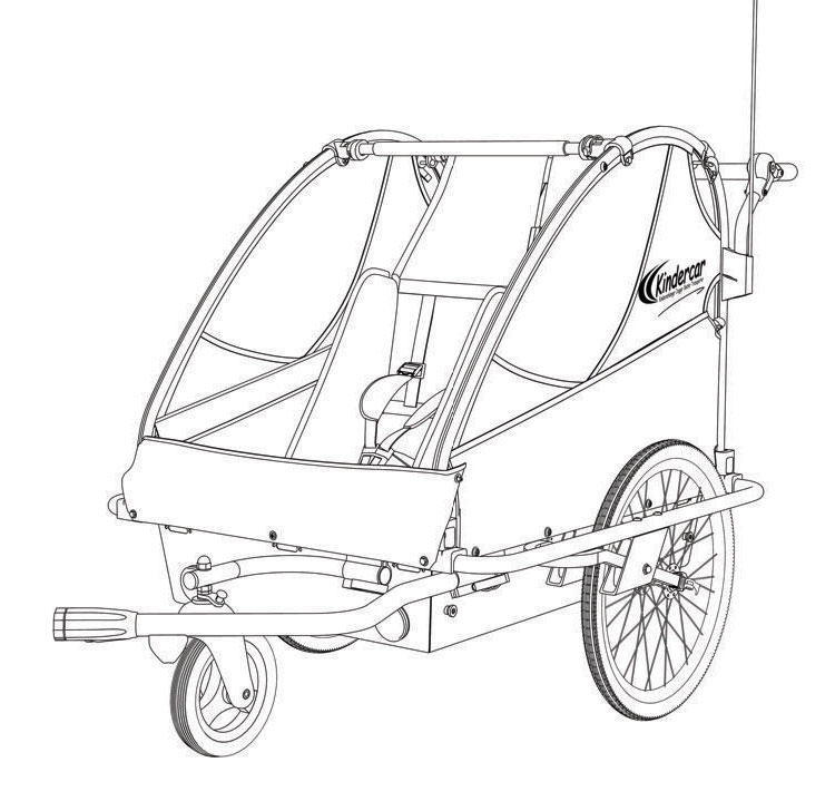kindercar_technik